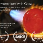 Conversations with Glass