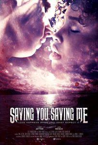Saving You, Saving Me